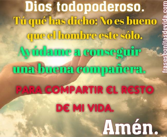 Oración Para El Negocio Oraciones A Dios