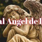 angel dela guarda