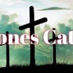 oraciones poderosas catolicas