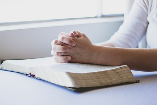 oraciones para la santa misa